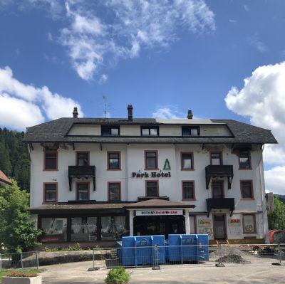 Todtmoos Grundstücke, Todtmoos Grundstück kaufen