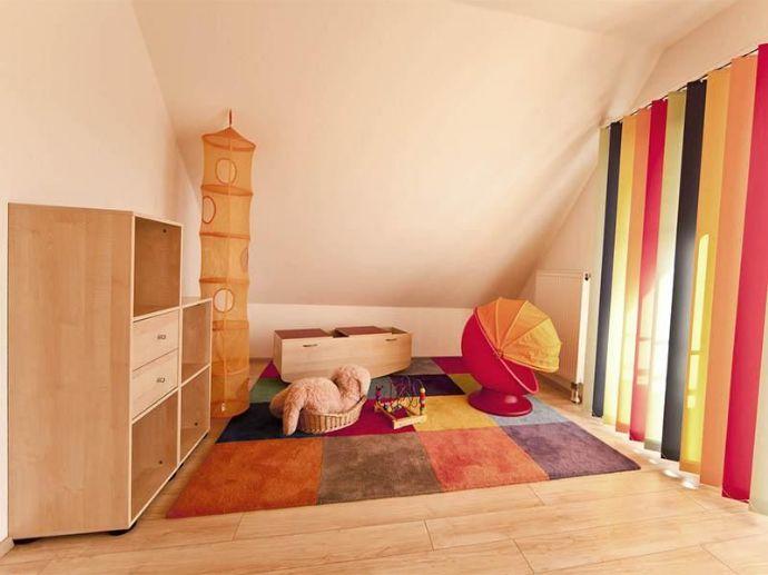haus mietkauf kaufen haus mietkauf gebraucht. Black Bedroom Furniture Sets. Home Design Ideas