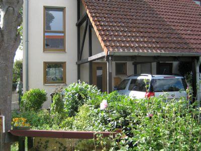 Mannheim Häuser, Mannheim Haus kaufen