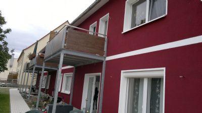 Vogelsberg Wohnungen, Vogelsberg Wohnung mieten