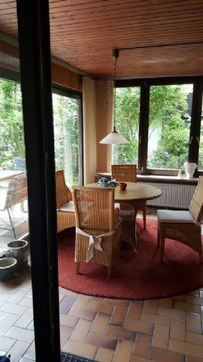 Sie werden begeistert sein! Großes behagliches Wohnhaus mit 223 m² Wf. in 1 A ruhiger Wohnlage....