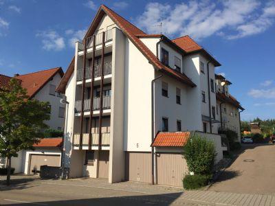 Schlierbach Wohnungen, Schlierbach Wohnung kaufen