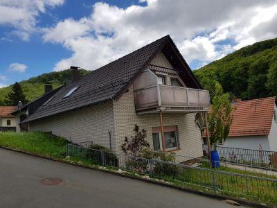 Meinhard Häuser, Meinhard Haus mieten