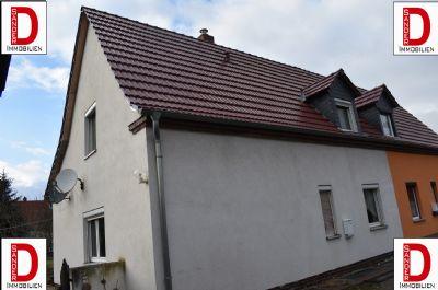 Rötha Häuser, Rötha Haus kaufen