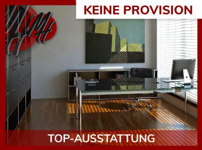 Königstein Büros, Büroräume, Büroflächen