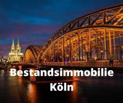 Köln Wohnungen, Köln Wohnung kaufen