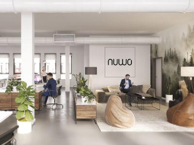 Wildau Büros, Büroräume, Büroflächen
