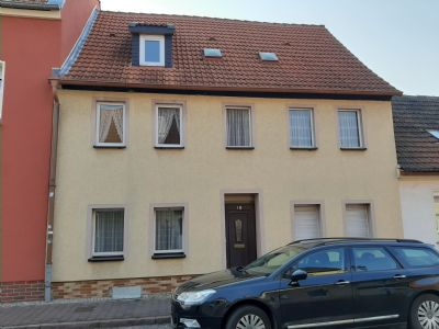 Aken (Elbe) Häuser, Aken (Elbe) Haus kaufen