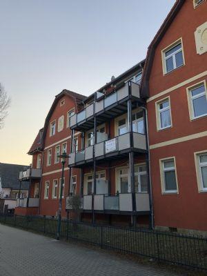 Heidenau Wohnungen, Heidenau Wohnung mieten