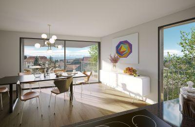 Lanzenneunforn Wohnungen, Lanzenneunforn Wohnung kaufen
