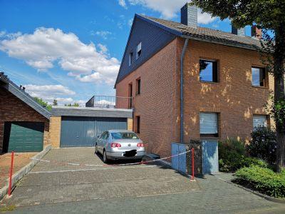 Bornheim Wohnungen, Bornheim Wohnung mieten