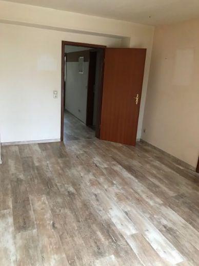Wohnung mieten forst jetzt mietwohnungen finden for Wohnung finden