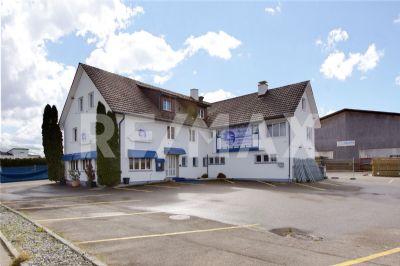 Romanshorn Häuser, Romanshorn Haus kaufen
