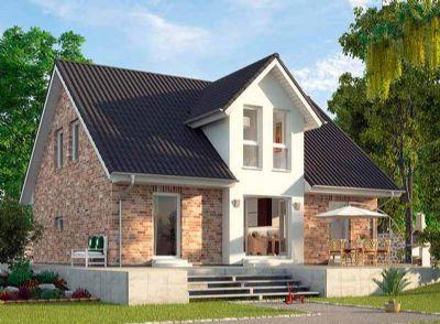 Herzlake Häuser, Herzlake Haus kaufen