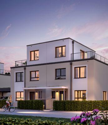 Regensburg Häuser, Regensburg Haus kaufen