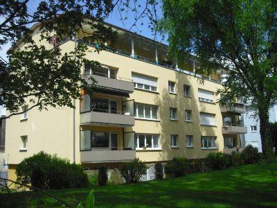 Bad Krozingen Wohnungen, Bad Krozingen Wohnung mieten