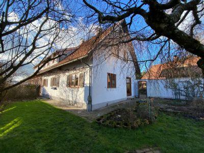 Opfenbach Häuser, Opfenbach Haus kaufen