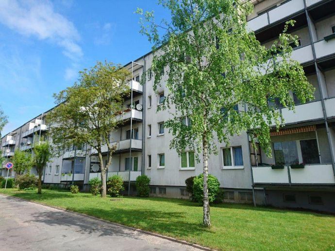 Wohnung mieten hagenow jetzt mietwohnungen finden for Mietwohnungen mieten