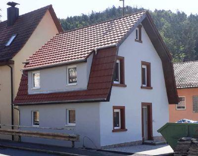 Walldürn Häuser, Walldürn Haus kaufen