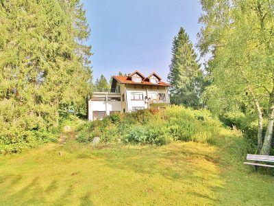 Schonach im Schwarzwald Häuser, Schonach im Schwarzwald Haus kaufen