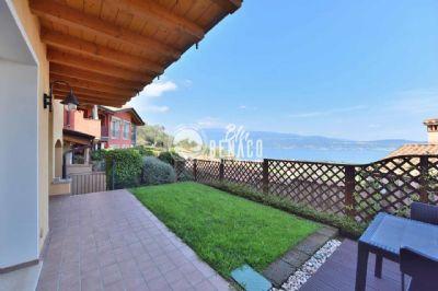 Toscolano-Maderno Wohnungen, Toscolano-Maderno Wohnung kaufen