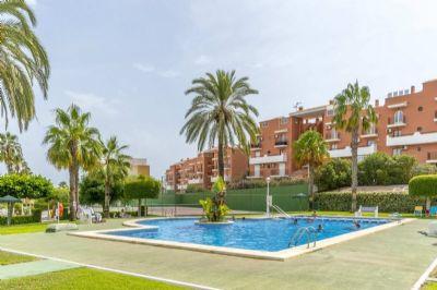 Torrevieja Wohnungen, Torrevieja Wohnung kaufen