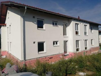 Wallersdorf Wohnungen, Wallersdorf Wohnung kaufen