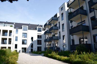 1 Zimmer Wohnung Fulda Haimbach 1 Zimmer Wohnungen Mieten Kaufen