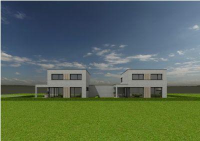 Dornbirn Häuser, Dornbirn Haus kaufen