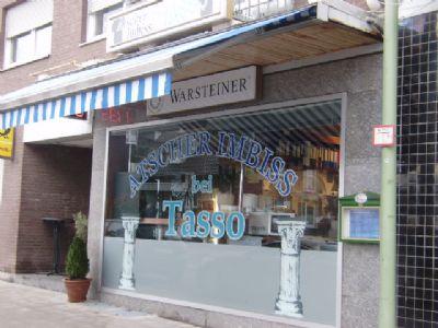 Stolberg Gastronomie, Pacht, Gaststätten