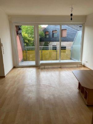 Bad Neustadt an der Saale Wohnungen, Bad Neustadt an der Saale Wohnung mieten