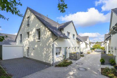 Rheda-Wiedenbrück Häuser, Rheda-Wiedenbrück Haus mieten