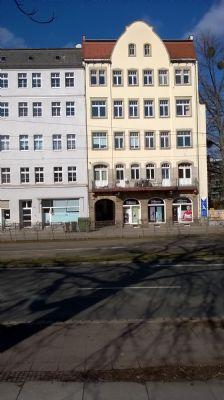 Dresden WG Dresden, Wohngemeinschaften