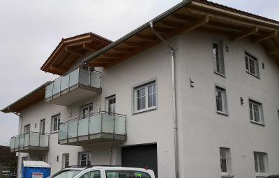 Großkarolinenfeld Wohnungen, Großkarolinenfeld Wohnung mieten