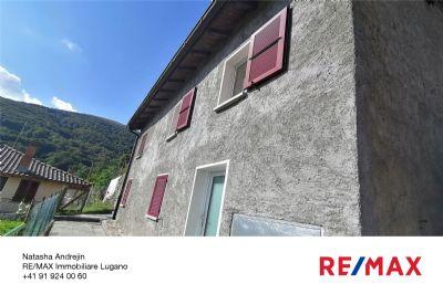Scareglia Häuser, Scareglia Haus kaufen