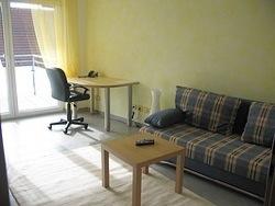 Ferienwohnung in Friedrichshafen - 46 qm, schöner Blick, viele Ausflugsziele, preisgünstig (# 10)