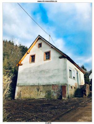 Kusel Häuser, Kusel Haus kaufen