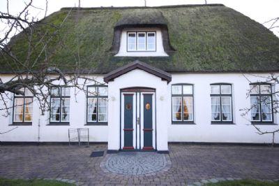 Ferienwohnungen Tons - Landhaus Tons, Wohnung 4****