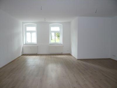 Wohnung Marienberg