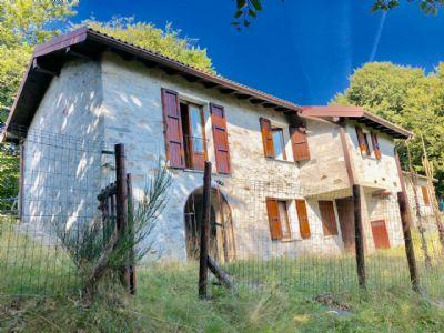 Maccagno Häuser, Maccagno Haus kaufen