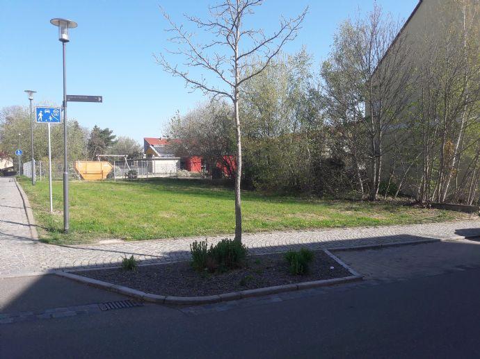 "Grundstück in bester Lage, ""Jährlingsgasse"" bis 16.08.2020"