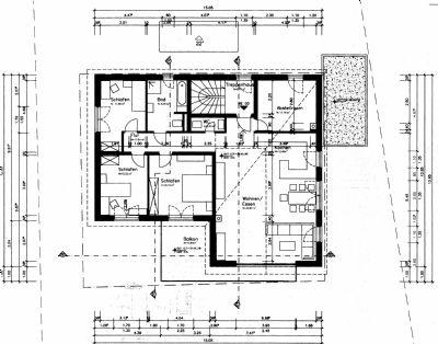 Stühlingen Wohnungen, Stühlingen Wohnung mieten
