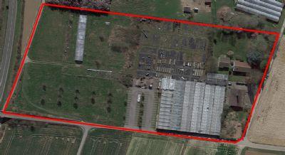 Friedberg Bauernhöfe, Landwirtschaft, Friedberg Forstwirtschaft