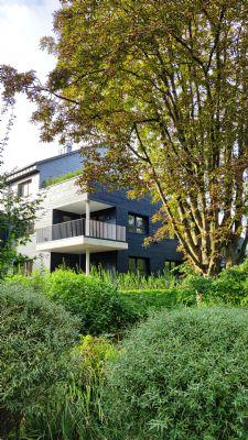 Lübbecke Häuser, Lübbecke Haus kaufen