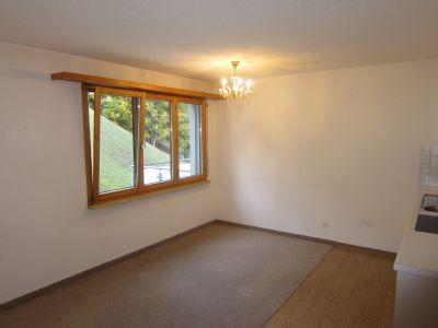 Flumserberg Tannenheim  Wohnungen, Flumserberg Tannenheim  Wohnung kaufen