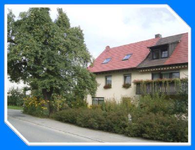 Obsthof Häberle Ferienwohnung 2