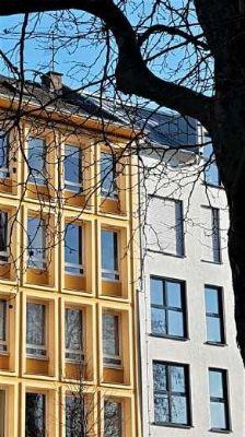 Holzgerlingen Wohnungen, Holzgerlingen Wohnung kaufen
