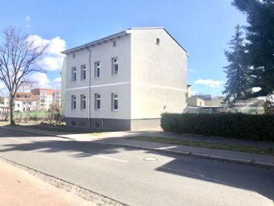Oranienburg Renditeobjekte, Mehrfamilienhäuser, Geschäftshäuser, Kapitalanlage