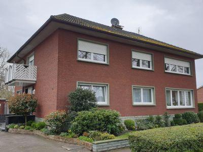 Wohnung Mieten Lippstadt : 4 zimmer wohnung lippstadt 4 zimmer wohnungen mieten kaufen ~ Watch28wear.com Haus und Dekorationen