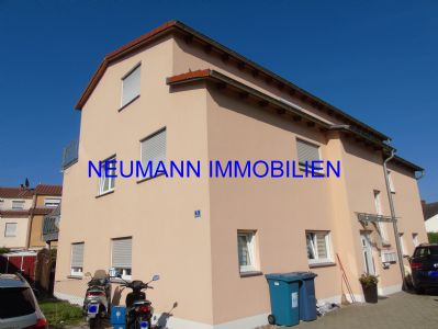 Ingolstadt Wohnungen, Ingolstadt Wohnung mieten